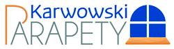 Karwowski parapety