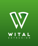 Wital